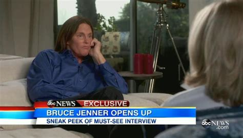 whats going on with bruce jenner bruce jenner says 2015 is going to be quite a ride ny
