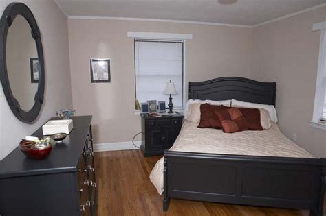 Bedroom Rental by Apartments In Burlington Nc Robinson Rentals