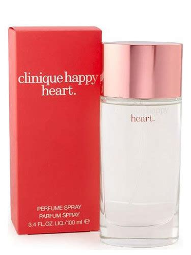 Clinique Happy clinique happy 2003 clinique perfume a fragrance
