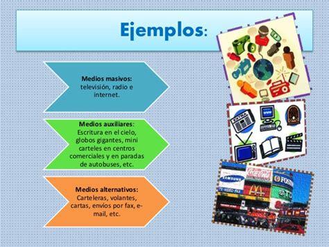 2014 Punto De Comunicaci 211 N - medios de comunicacin masiva medios de comunicaci 243 n