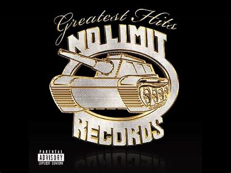 No Limit Vs Limit 3 by Master P Tru No Limit Soldiers