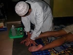 Madu Murah Madu Randu Kapuk 330gr pentingnya bekam bekam panggillan madu murah