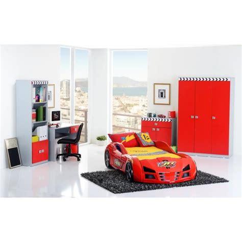 armoire chambre enfant pas cher armoir enfant pas cher maison design wiblia com