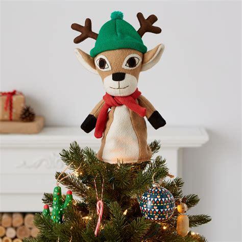 harry potter tree topper tree toppers 10 alternatieven voor de piek christmaholic nl