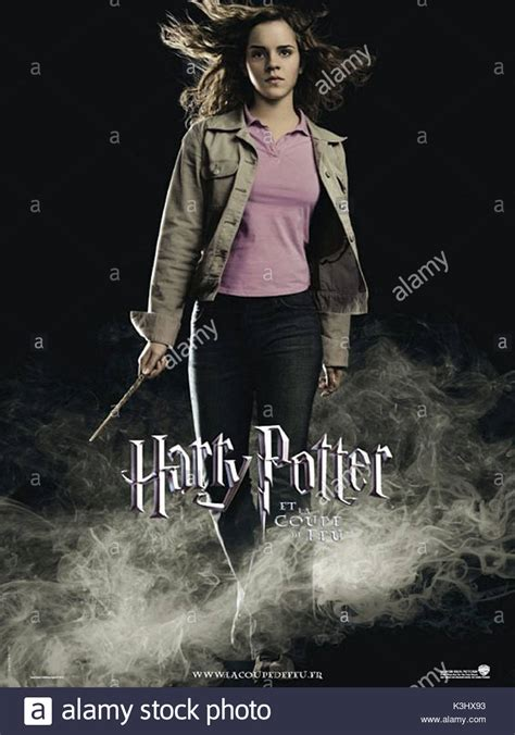 Hermione Granger And The Goblet Of by Hermione Harry Potter Stock Photos Hermione Harry Potter