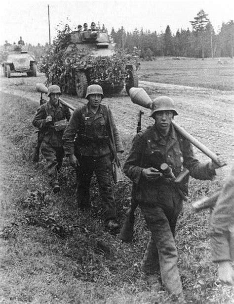 17 Best images about World War (1&2) on Pinterest