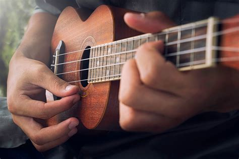 ukulele lessons dublin things to do events in lahaina whalers village