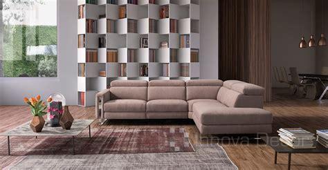 innova divani muebles de sala modernos innova decor