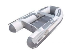 rubberboot zodiac zodiac rubberboten actieprijzen brouwer watersport tip