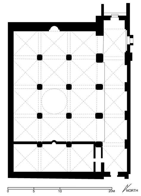 museum floor plan dwg 100 museum floor plan dwg apartments house floor