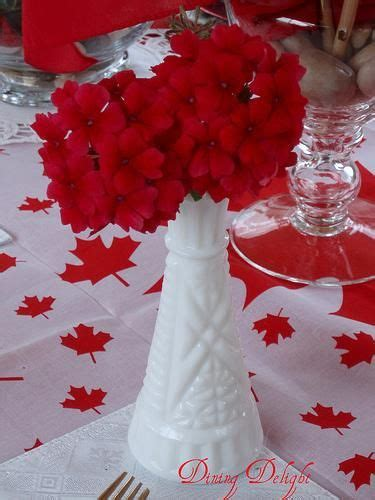 50 canada day table decorations 50 canada day table decorations centerpieces and summer