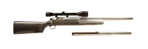 bench rifles benchrest rifle build images