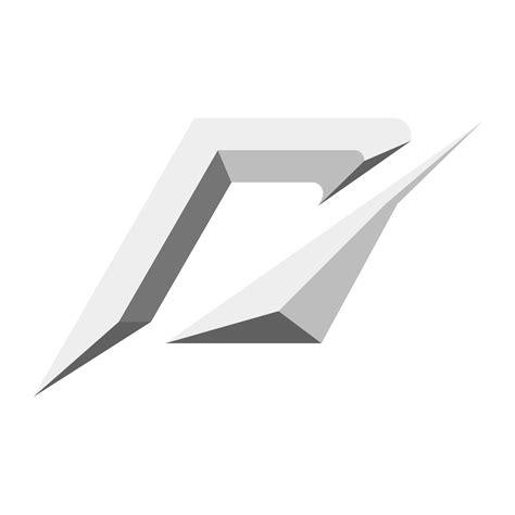 koenigsegg logo transparent koenigsegg logo transparent 28 images 100 koenigsegg