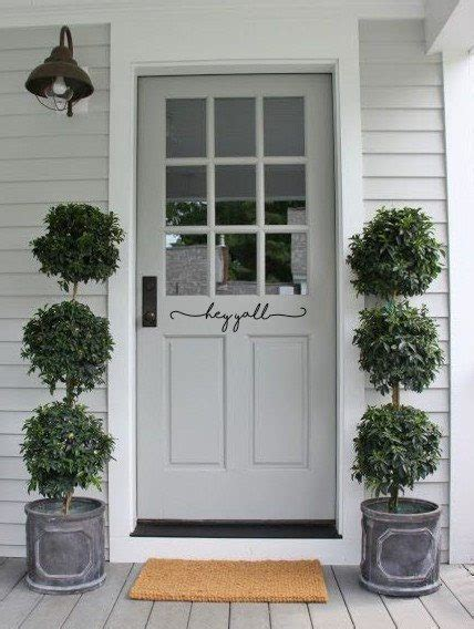 grey siding what color front door exterior colors gray front porch ideas craftivity designs