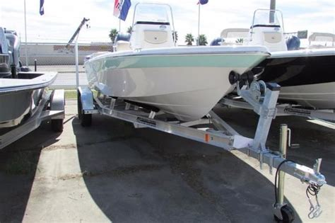 craigslist port aransas tx boats shallow sport new and used boats for sale