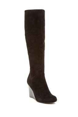 boots we styles44 100 fashion styles sale