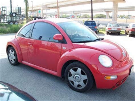 small engine service manuals 1999 volkswagen new beetle seat position control owners manual download 1999 vw beetle owners manual download