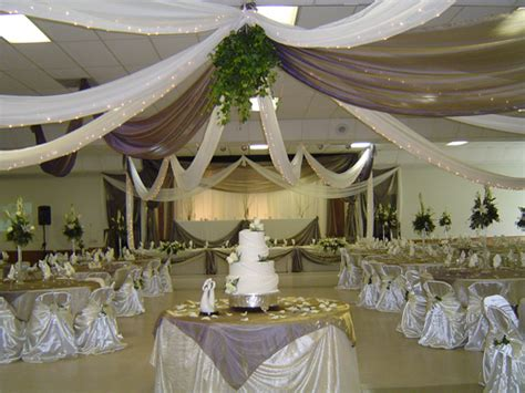 wedding decoration colours wedding decorations ideas 2012