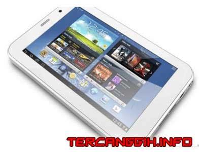 Spesifikasi Tab Advan Vandroid E1c spesifikasi tablet advan vandroid e1c info tercanggih