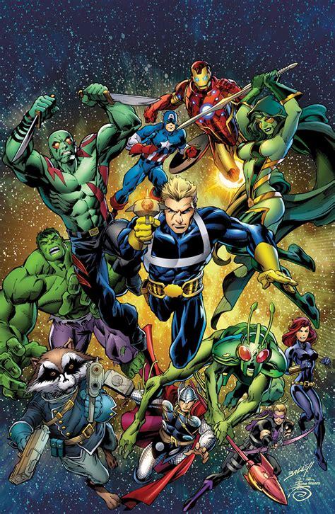 Marvel Comics Les Gardiens De Les 3 Comics 224 Lire Avant D Aller Voir Les Gardiens De La