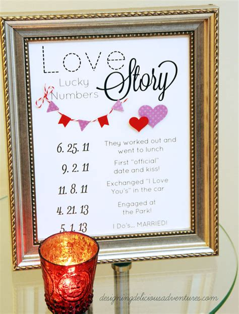 themes in love stories ideas for a quot lucky in love quot wedding theme cjmeyer designs