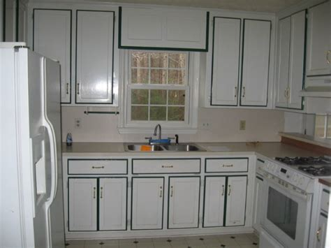 repainting kitchen cabinets ideas repainting kitchen cabinets ideas small traditional