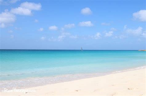 most beautiful beaches pictures to pin on pinterest pinsdaddy most beautiful beach in the caribbean anguilla pinterest