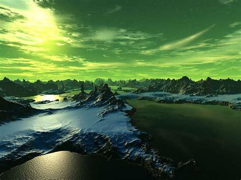 imagenes de paisajes en 3d paisajes de ensue 241 o paisajes 3d
