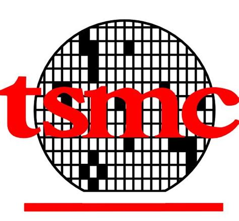 design for manufacturing tsmc certified factory green factory label information