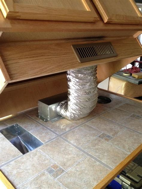 vent extender under bed 25 best ideas about vent extender on pinterest queen