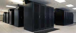 Apc Cabinet Network Data Centers Mytec Solutions
