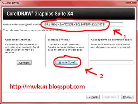 corel draw x4 enter serial number blog archives maineaktiv