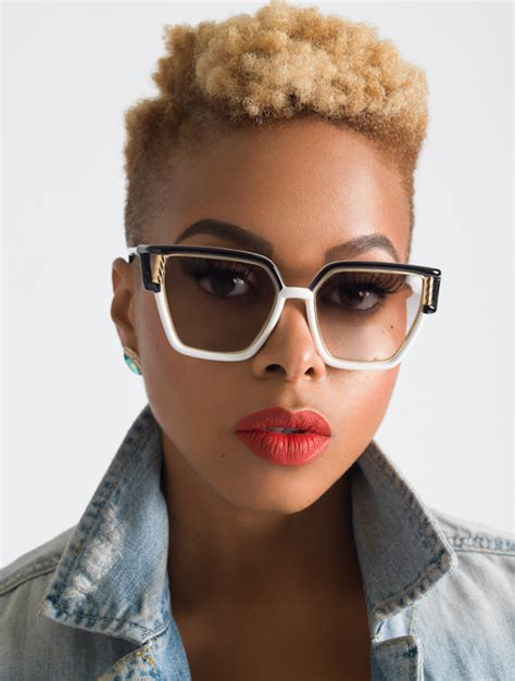 celebrities with natural twa hairstyles 2014 talking texture with chrisette michele talking texture