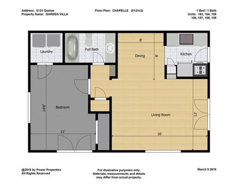 100 backyard apartment floor plans dallas tx apartment garden villa dallas tx apartment finder