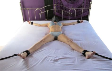 bondage headboard bondage bed frame restraints in the uae see prices