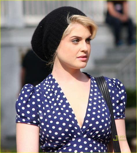 does kelly osbourne wear a purple wig kelly osbourne wig realistic lace front wig
