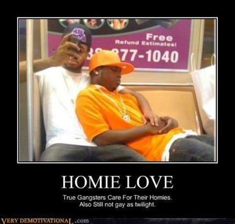 Gay Love Memes - funny demotivational posters 50 pics