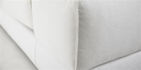 g g divani design sofa divano g101