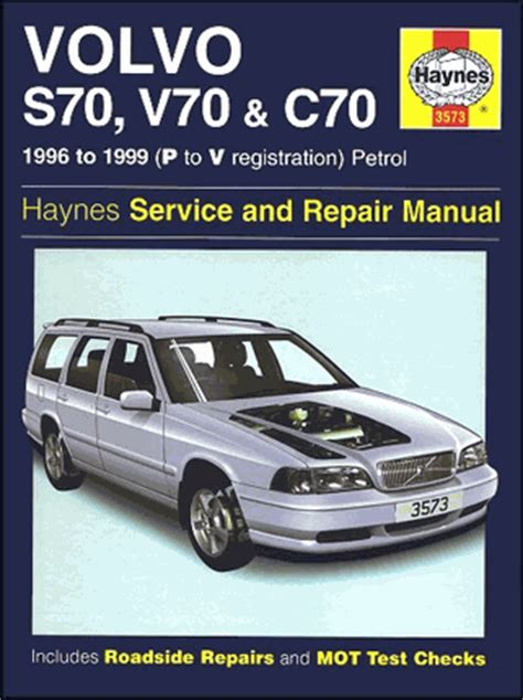 all car manuals free 2000 volvo s70 electronic toll collection volvo s70 c70 and v70 service and repair manual haynes service html autos weblog
