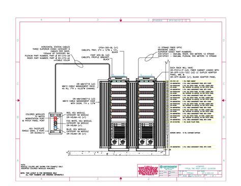 fiber optic home network design 100 fiber optic home network design how to terminate fiber optic network cable youtube 28