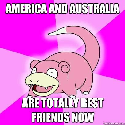 Social Anxiety Meme - social anxiety meme