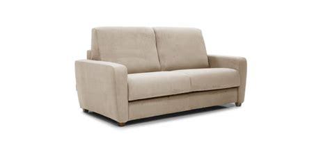 divani letto pronta consegna divano letto pronta consegna best pronta consegna mores