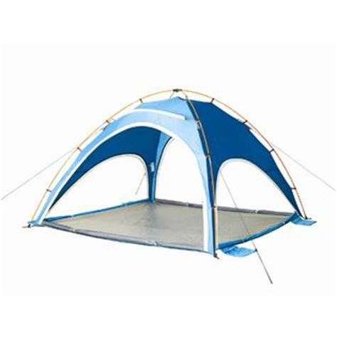 Northwest Tent And Awning by Northwest Territory 3 In 1 Tent Shade And Screenhouse 9x9