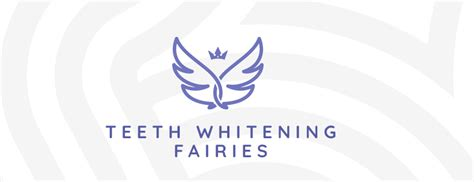 teeth whitening fairies home facebook