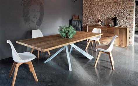 alta corte tavoli tavolo alta corte modello parigi tavoli a prezzi scontati