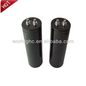 what size farad capacitor to use 100v 10000 micro farad electrolyitc capacitors buy 10000 micro farad 100v capacitor 100v 10000