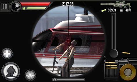 download game mod apk modern sniper modern sniper apk v1 10 mod unlimited gold apkmodx