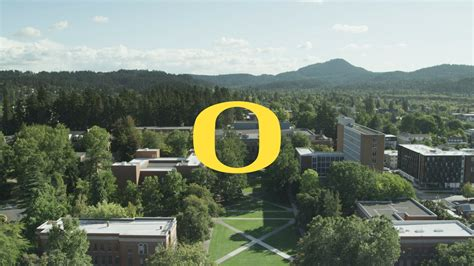 Find Uoregon Of Oregon Explore The Power Of Quot If Quot