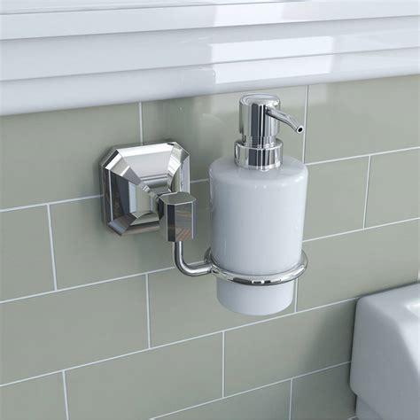 deco bathroom accessories bathroom style guide deco victoriaplum