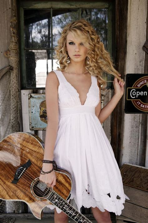 taylor swift country youtube best 25 taylor swift country ideas on pinterest taylor